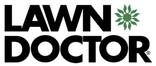 logo of Lawn Doctor