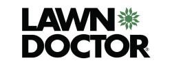 LawnDoctor-logo